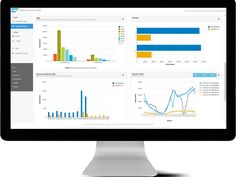 SAP is entering the data business with the launch of SAP Digital Consumer Insight that will rely on insight collected from the company's Sybase 365 arm.