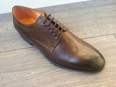 De Marchi Schuhe#Calzatura#Shoes