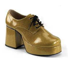 ee229a6747fe9 96 Best Disco Shoes images in 2019 | Disco shoes, Creeper, Platform ...