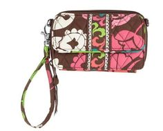 Vera Bradley All in One Crossbody in Lola Vera Bradley http://www.amazon.com/dp/B00HXY7TLY/ref=cm_sw_r_pi_dp_DjzZtb1GQA964CPT