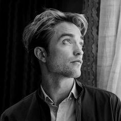 King Robert, Side Profile, Jawline, Robert Pattinson, Shit Happens, Twitter