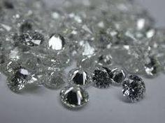 60 Ideas De Gemas Piedras Preciosas Gemas Piedras