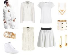 Outfits inspired by bts n.o - Pesquisa Google