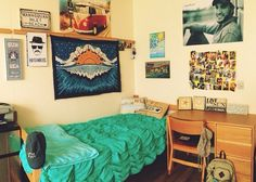 Doem Inspiro//tumblr. Dorm Room Part 66