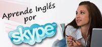 El Blog para aprender inglés: Cómo obtener el First Certificate (FCE)