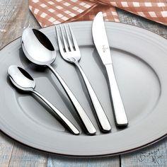 Carving, Tableware, Kitchen, Products, House, Dinnerware, Cooking, Wood Carvings, Tablewares