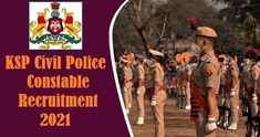 Government Jobs, Police, Movies, Movie Posters, Fashion, Moda, Films, Fashion Styles, Film Poster