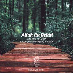 Quotes Sahabat, Pray Quotes, People Quotes, Faith Quotes, Qoutes, Hijrah Islam, Islam Religion, Wattpad Quotes, Religion Quotes