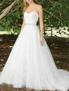 Plus Size Wedding Dresses With Sleeves, Sexy Wedding Dresses, Boho Wedding Dress, Gown Wedding, Bride Dresses, Wedding Bride, Party Dresses, Dream Wedding, Bridesmaid Dresses