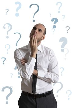 6 Questions Entrepreneurs Need to Ask to Grow a Business