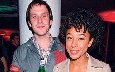 Corinne Bailey Rae was still riding the wave of her acclaimed debut album when her husband suddenly died, and it took a year before she could return to writing songs. She tells Craig McLean how making her next record helped the grieving process. Writing Songs, Corinne Bailey Rae, Read Later, Debut Album, Suddenly, Wave, Interview, Take That, Husband
