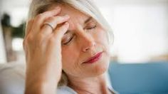 There are two types of migraine medication, pain-relievers, and preventative medications. This migraine doctor Los Angeles will be able to assess the proper treatment for your case.