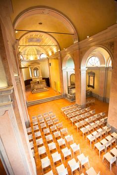 http://www.ibebi.com/referenze/hoth-in-the-church/