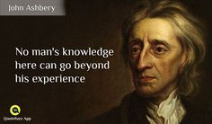 #Great #Quotes #Of #John #Locke https://play.google.com/store/apps/details?id=com.gnrd.quotefuzz