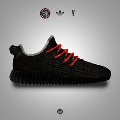 Here's What The adidas Yeezy 350 Boost Would Look Like In NBA Team Colorways 22