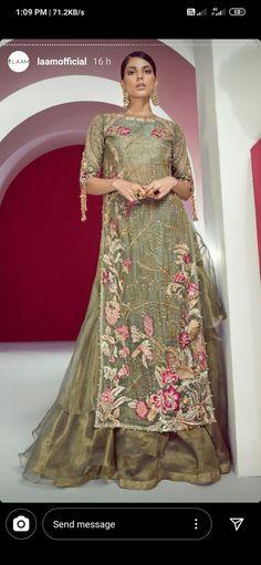 I Dress, Sari, Formal Dresses, Fashion, Saree, Dresses For Formal, Moda, La Mode, Fasion