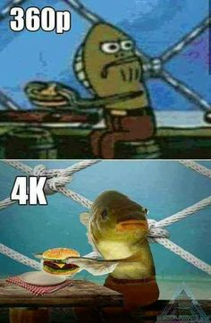 57 Awesome Gaming Memes and Pictures To Crush Your Boredom - Ftw Gallery Funny Gaming Memes, Funny Spongebob Memes, Crazy Funny Memes, Really Funny Memes, Stupid Memes, Funny Games, Funny Relatable Memes, Haha Funny, Dankest Memes