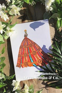 I was just doing what I usually do, searching for inspiration on Pinterest when I stumbled upon Aryea Koluba & Co., an amazing custom designer in NYC who loves to show her Liberian roots in her designs. I was also drawn to the gorgeous models she uses - simply stunning melanin Goddesses! Lowkey I want every piece! I might have to find a wedding to get invited to! Blissed Out, 💙Dani Simone 📌Check out my other #bridaltrend reports by searching By Dani Simone! You can also help me pin by send Wedding Dress Illustrations, Printed Gowns, Goddesses, Searching, Roots, Nyc, Invitations, Models, Bridal
