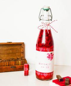 Während Opas sich an Heiligabend meist wie Bolle über eine Flasche guten Roten oder eine Schachtel Pralinen freuen, ist es … Weiterlesen