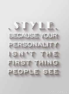 styletrove
