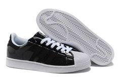cheap for discount 16b45 1a858 Buy Adidas Superstar II Noble Taste Mens Mirror-Punching Black White Factory  Outlets Luxurious Comfort TopDeals from Reliable Adidas Superstar II Noble  ...