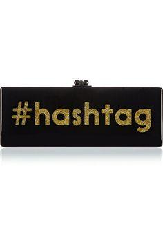 #hashtag // edie parker