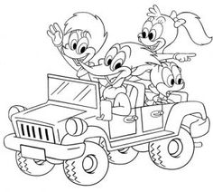Pica-pau e seus amigos Pica pau Woody Woodpecker Woody Woodpecker swimming Pica-pau Woody Woodpecker Pica-p. Cartoon Cartoon, Woody Woodpecker, Drawing Sketches, Drawings, Looney Tunes, Coloring Pages, Peanuts Comics, Bee, Snoopy