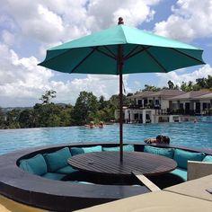 Mantra Samui Resort in Mae Nam, Surat Thani
