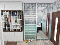 Návrh interiéru pracovne Keď práca teší, pohľad na rebriny Divider, Study, Furniture, Home Decor, Homemade Home Decor, Studio, Home Furnishings, Learning, Research