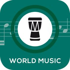 Non Rights-Owned Titles - ChoirCommunity World Music, Conductors, Teacher Stuff, Sheet Music, Things I Want, Have Fun, Singing, How To Get, Songs