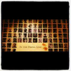 In the Firing Line, Kidderminster in the First World War. First World, November, Photo Wall, Carpet, Museum, War, Frame, November Born, Picture Frame