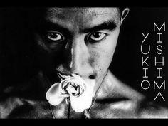Yukio Mishima - UNA VITA IN QUATTRO CAPITOLI (P.SCHRADER, 1985) - YouTube