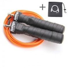 Springseil BoxerOne von JumpRopeSports    #jumpropesports #kampfsport #fitness #springseil Fitness, Sports, Martial Art, Hs Sports, Excercise, Keep Fit, Sport, Exercise