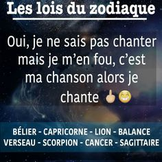 Birth Day QUOTATION – Image : Quotes about Birthday – Description perso ca va je chante bien – Sharing is Caring – Hey can you Share this Quote ! Sagittarius Horoscope Today, Astrology Aquarius, Horoscope Dates, Zodiac Signs Horoscope, Zodiac Star Signs, Zodiac Quotes, Astrology Signs, Horoscopes, Aquarius Moon Sign