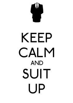 barney-stinson-himym-how-i-met-your-mother-keep-calm-suit-up-Favim.com-72356.jpg 356×499 pixels