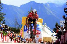 Ronde van Italië