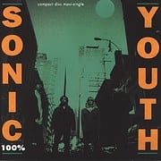 Sonic Youth,