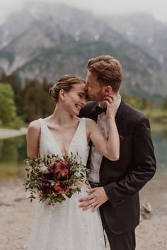 Couple Photos, Couples, Photography, Inspiration, Newlyweds, Nice Asses, Couple Shots, Biblical Inspiration, Photograph