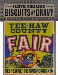 Neshoba County Fair, againt house party with hundreds of cabins that are handed down in the family. Southern Drawl, Southern Pride, Southern Sayings, Southern Comfort, Southern Charm, Southern Belle, Southern Living, Song Of The South, Tea Blog