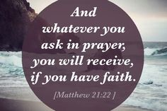 Inspirational Bible Verse Pictures: Share Images of Scripture Quotes Bible Verse Pictures, Bible Verses For Kids, Best Bible Verses, Prayer Verses, Quotes For Kids, Faith Scripture, Scripture Quotes, Bible Scriptures, Bible Art