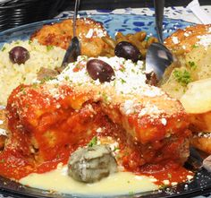 http://santorini-greek-kitchen.com/menu