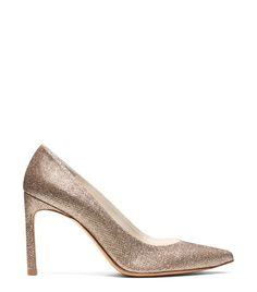 bc42d21316b856 Evening and Special Occasion Designer Shoes - Shoes
