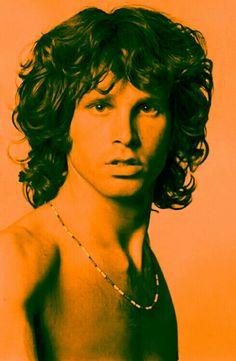 >>>Cheap Sale OFF! >>>Visit>> Jim Morrison (singer/songwriter) - Died July 3 Born December 8 Lead singer of The Doors. Jim Morrison Beard, Jim Morrison Poster, The Doors Jim Morrison, Jimmy Morrison, A Saucerful Of Secrets, Singer Songwriter, El Rock And Roll, Marianne Faithfull, Janis Joplin
