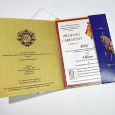 Online Tamil Wedding Cards Printing Facility At Seven Colours