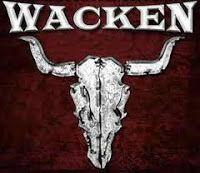 © Scrambled Eggs Music Brazil : International Music Festivals: Wacken Open Air, To...