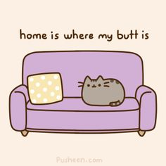 pusheen - Google Search