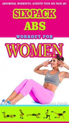Being female, are you exploring about effective abdominal workouts? The belly area or ab area is indeed crucial for everyone. #ab_workouts #abs #fitness #fitness_tips #exercise #crossfit #cardio #crossfit_workouts #health_fitness #fitness_exercise #women_fitness