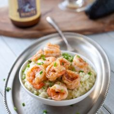 Get Your Gourmet on: Make These 34 Mouthwatering Risotto Recipes ...