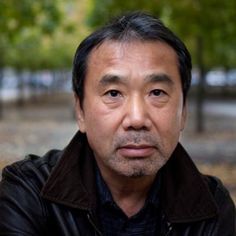 A map of the most important locations in Haruki Murakami's novel 1Q84. Green is for places related to the Aomame plot line, red for Tengo, yellow for both of them and blue for other important or...
