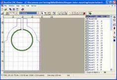Free - Routout CNC software